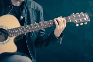 gitarson