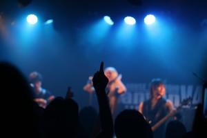 concert-752590_1920
