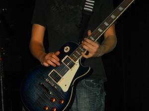 guitar-272128_1920
